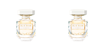 ELIE SAAB LE PARFUM IN WHITE eau de parfum spray Elie Saab