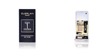 ECRIN 1 COULEUR ombre longue tenue #06-gold'n'eyes Guerlain