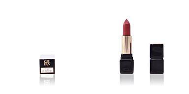 KISSKISS rouge à lèvre #320-red insolence  Guerlain