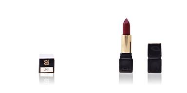 KISSKISS lipstick Guerlain