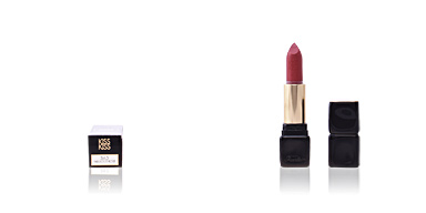 Guerlain KISSKISS rouge à lèvre #363-fabulous rose 3,5 gr