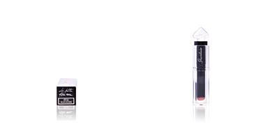 Guerlain LA PETITE ROBE NOIRE lip colour #016-blush bustier 2,8 gr