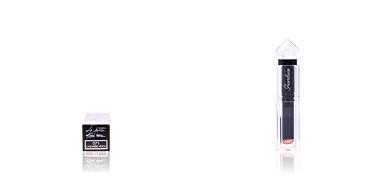 Guerlain LA PETITE ROBE NOIRE lip colour #071-cashme hood 2,8 gr