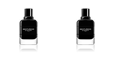 NEW GENTLEMAN eau de parfum spray Givenchy