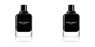Givenchy NEW GENTLEMAN perfume