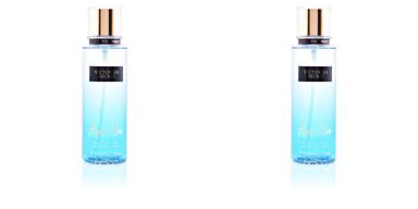 AQUA KISS fragrance mist Victoria's Secret