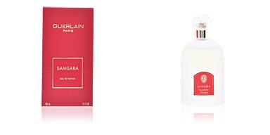 Guerlain SAMSARA perfume