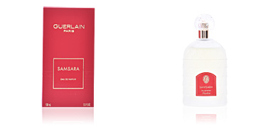 SAMSARA eau de parfum spray Guerlain