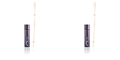 SWEET SUNRISE fragrance sticks Rituals