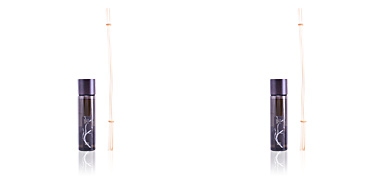 Ambientador UNDER A FIG TREE fragrance sticks Rituals