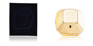 Paco Rabanne LADY MILLION COLLECTOR EDITION parfum