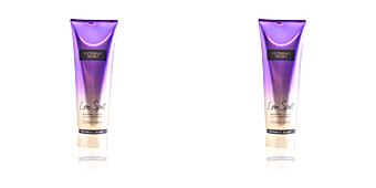 Body moisturiser LOVE SPELL hydrating body lotion Victoria's Secret