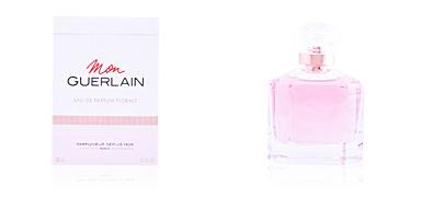MON GUERLAIN eau de parfum florale vaporizador Guerlain