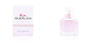 MON GUERLAIN eau de parfum florale spray Guerlain