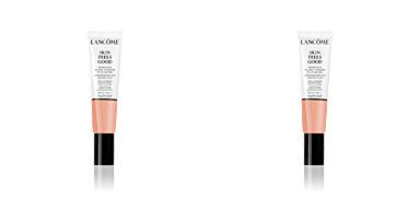 Fondation de maquillage SKIN FEELS GOOD perfecteur de teint hydratant SPF23 Lancôme