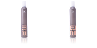 EIMI extra-volume mousse Wella