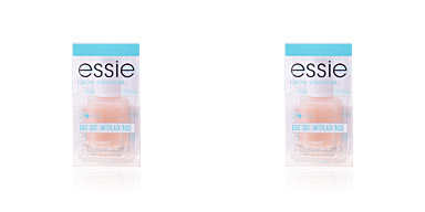 Essie BASE COAT grow stronger solidify + protect 13,5 ml