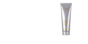 Limpeza facial SUPERSTART probiotic cleanser whip to clay Elizabeth Arden