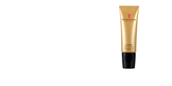 Soin du visage raffermissant CERAMIDE lift & firm sculpting gel Elizabeth Arden