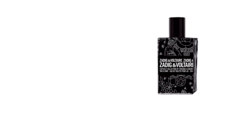 Zadig & Voltaire THIS IS HIM! CAPSULE COLLECTION perfume