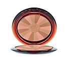 TERRACOTTA LIGHT poudre bronzante légère#00-clair rosé 10 gr Guerlain