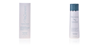 REGENESIS thickening shampoo 250 ml Revitalash