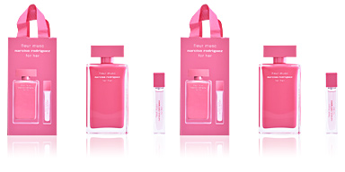 FOR HER FLEUR MUSC LOTTO Narciso Rodriguez
