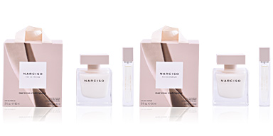 NARCISO LOTTO Narciso Rodriguez