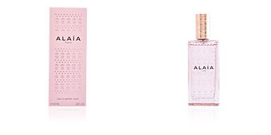 Alaïa ALAÏA parfum