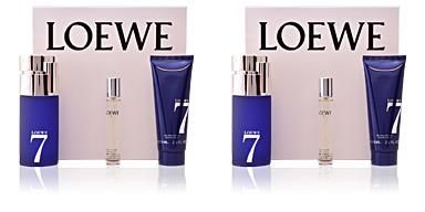 Loewe LOEWE 7 LOTTO perfume