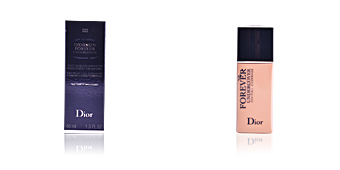 DIORSKIN FOREVER UNDERCOVER foundation Dior
