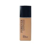 Fondation de maquillage DIORSKIN FOREVER UNDERCOVER foundation Dior