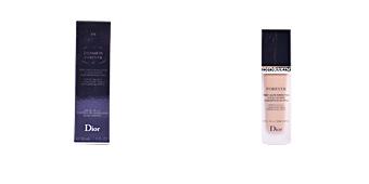 Base maquiagem DIORSKIN FOREVER fluide Dior