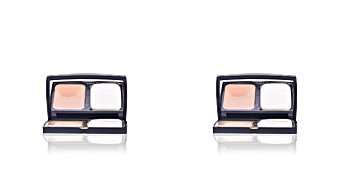 DIORSKIN FOREVER compact Dior