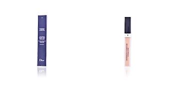 Concealer Make-up DIORSKIN FOREVER UNDERCOVER concealer Dior