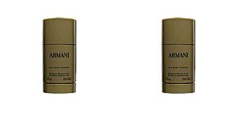 Armani ARMANI HOMME deo stick 75 gr