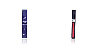 ROUGE DIOR LIQUID liquid lip stain Dior