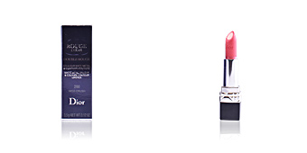 Pintalabios y labiales ROUGE DIOR doble rouge lipstick Dior