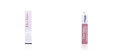 Pintalabios y labiales DIOR ADDICT lip tattoo Dior
