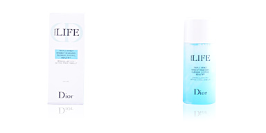 Desmaquillante HYDRA LIFE triple impact make up remover Dior