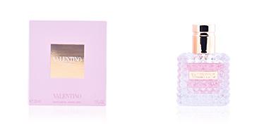 VALENTINO DONNA eau de parfum spray 30 ml Valentino