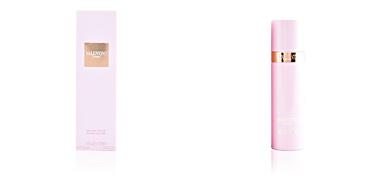 Deodorant VALENTINO DONNA déodorant parfumé Valentino