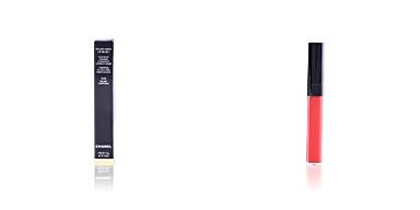Pintalabios y labiales ROUGE COCO lip blush Chanel