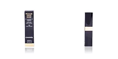 Pintalabios y labiales ROUGE COCO shine Chanel
