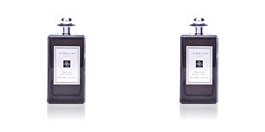 ORRIS & SANDALWOOD eau de cologne intense spray Jo Malone