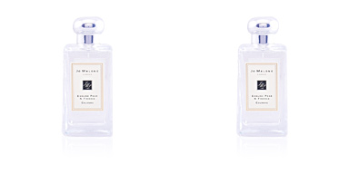 ENGLISH PEAR & FRESIA eau de cologne spray Jo Malone