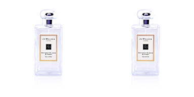 NECTARINE BLOSSOM & HONEY eau de cologne spray Jo Malone