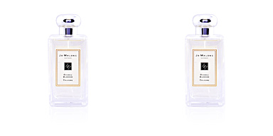 Jo Malone ORANGE BLOSSOM perfum