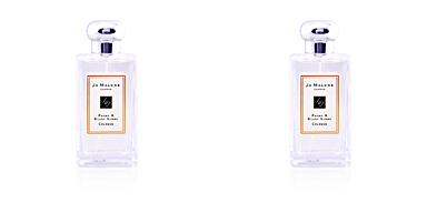 PEONY & BLUSH SUEDE eau de cologne spray Jo Malone