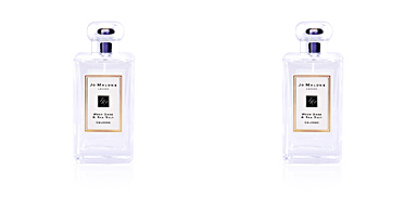 WOOD SAGE & SEA SALT eau de cologne spray Jo Malone